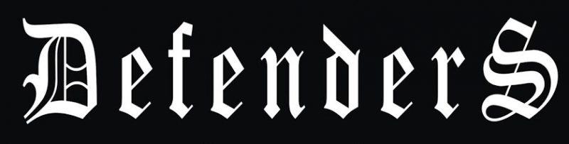 FIN Defenders