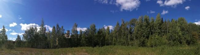Aijala_Kaivosalue_Panorama