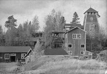Valokuvaaja(t) Laitakari, Ilkka Tekijänoikeudet Ilkka Laitakari, Geologian tutkimuskeskus Lähde Geologian tutkimuskeskus, GTK