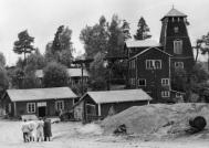 Kuvausaika 1949 Valokuvaaja(t) Stigzelius, Herman Tekijänoikeudet Herman Stigzelius, Geologian tutkimuskeskus Lähde Työ- ja elinkeinoministeriö
