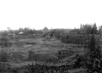 Kuvausaika 1908 Valokuvaaja(t) Eskola, Pentti Tekijänoikeudet GTK, Vanhatkuvat Lähde Geologian tutkimuskeskus, GTK