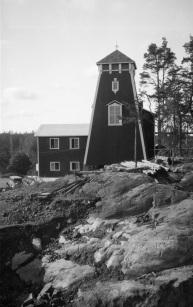 Kuvausaika 1930 Valokuvaaja(t) Laitakari, Aarne Tekijänoikeudet Aarne Laitakari, Geologian tutkimuskeskus, 1930. Lähde Geologian tutkimuskeskus, GTK