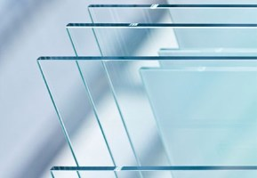 glass_sanding_image